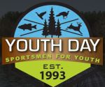 Sportsmen for Youth
